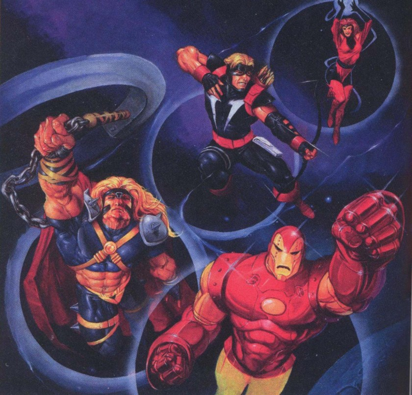 avengers-creative-meeting-1995-engendro
