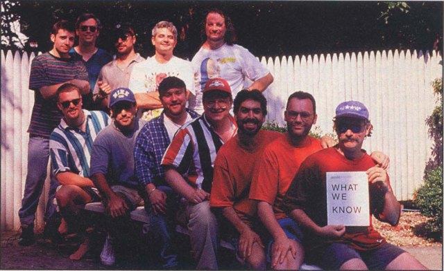 avengers-creative-meeting-1995