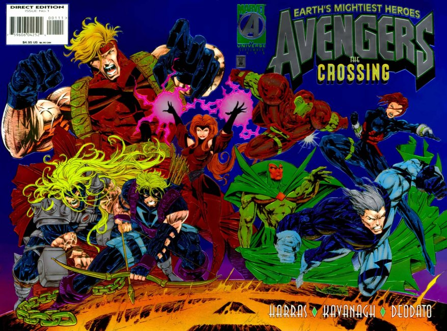 avengers-the-crossing