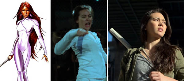 colleen-wing-jessica-henwick-iron-fist-netflix-jumpsuit-sword