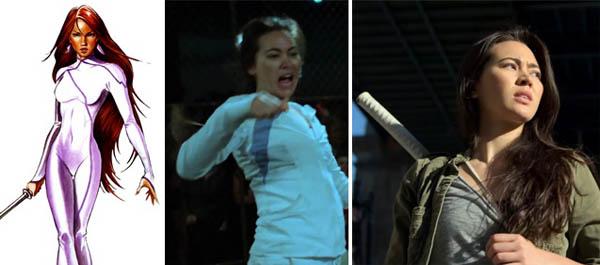 colleen-wing-jessica-henwick-iron-fist-netflix-jumpsuit-sword