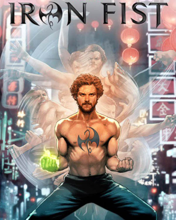 cover-comic-iron-fist-marvel-netflix-jay-anacleto-nycc