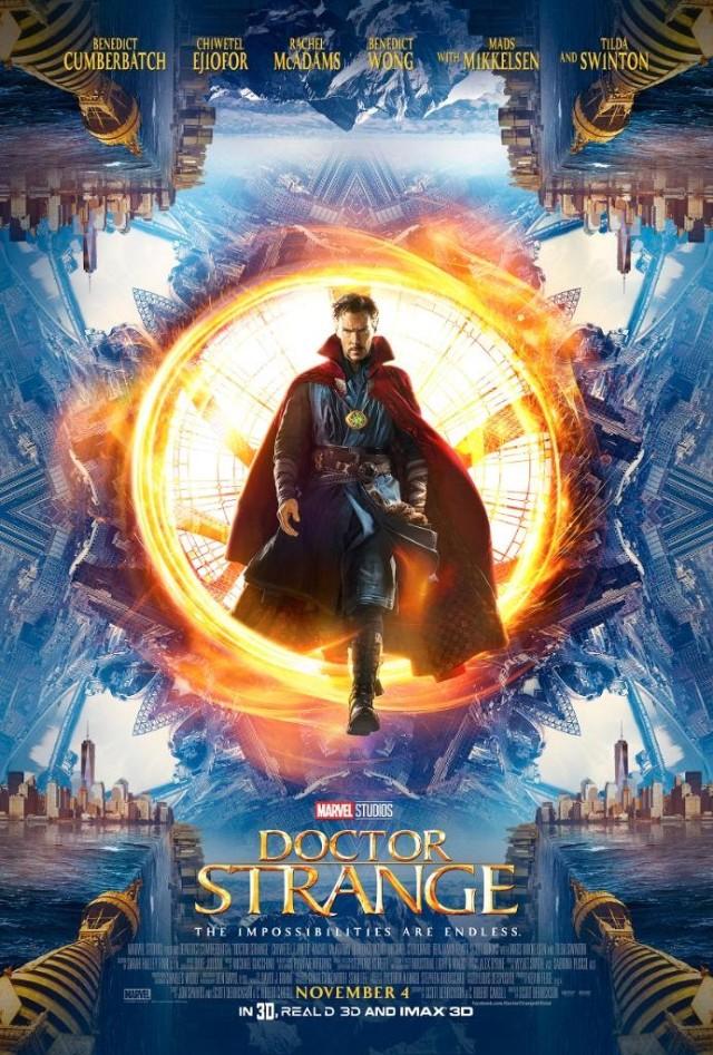 doctor-strange-film-poster
