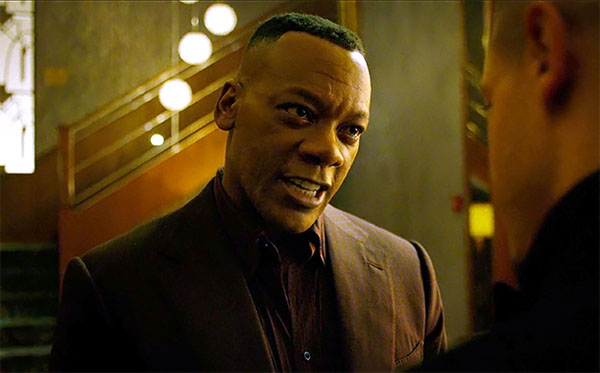 erik-laray-harvey-willis-striker-diamondback-netflix-marvel-luke-cage