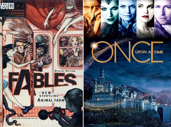 fables-once-upon-a-time