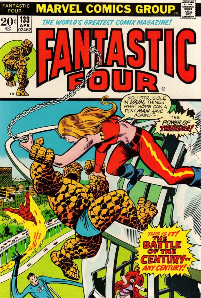 fantastic-four-133