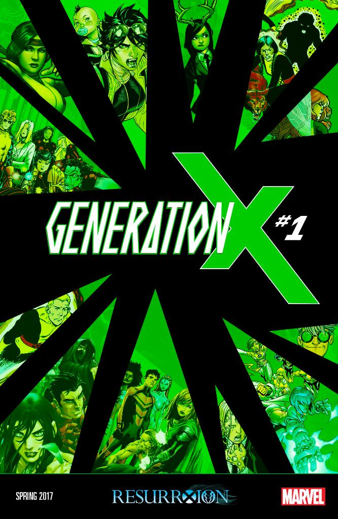 generation-x-resurrxion