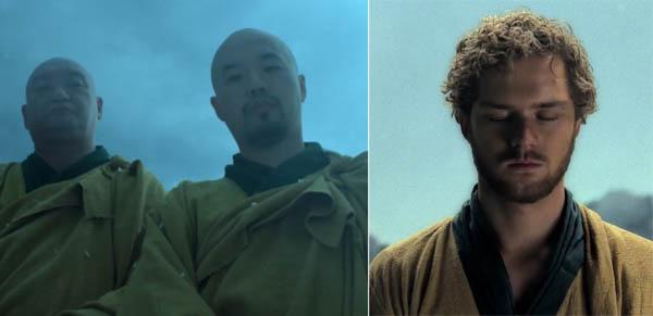 iron-fist-finn-jones-kun-lun-monks-netflix-marvel