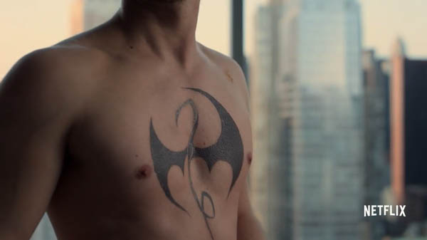 iron-fist-finn-jones-tatoo-netflix-marvel
