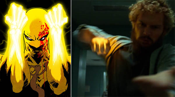 iron-fist-kaare-andrews-finn-jones-power-chi-fist-glow