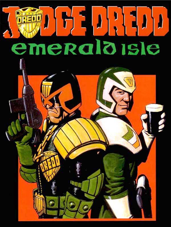 judge-dredd-emerald-isle-2000ad-garth-ennis-steve-dillon-1