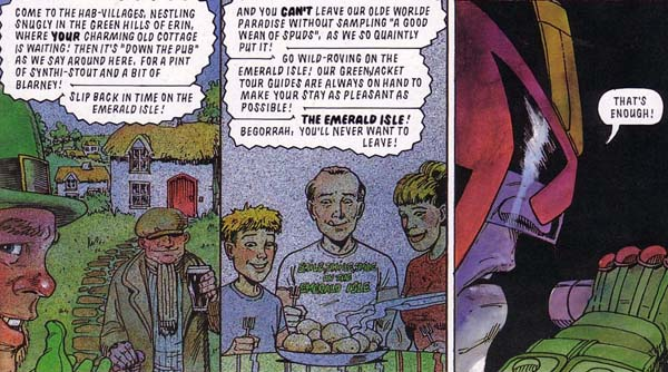judge-dredd-emerald-isle-2000ad-garth-ennis-steve-dillon-10