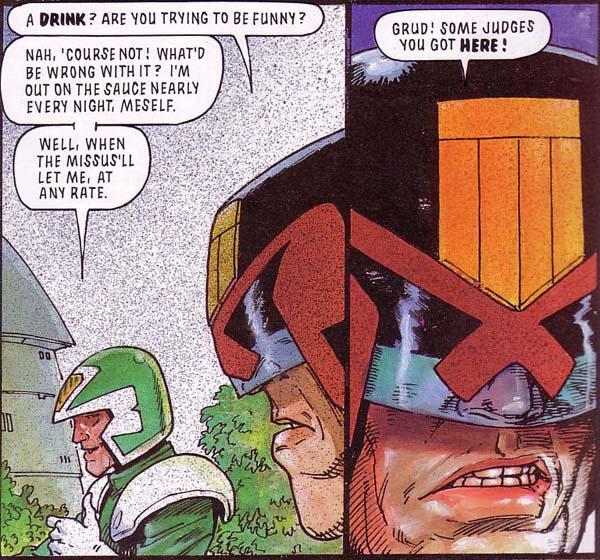 judge-dredd-emerald-isle-2000ad-garth-ennis-steve-dillon-13
