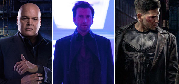 kingpin-killgrave-punisher-netflix
