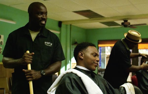 luke-cage-at-pops-barbershop