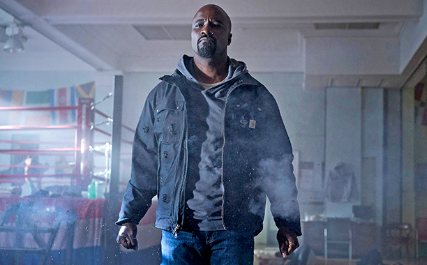 luke-cage-mike-colter-netflix