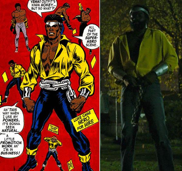 luke-cage-netflix-powerman-original-costume