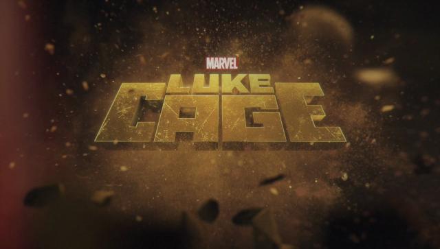 luke-cage-netflix