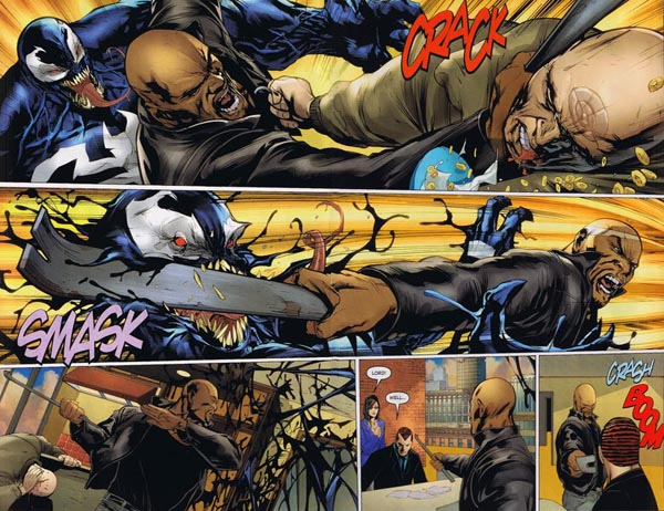 luke-cage-vs-osborn-dark-avengers