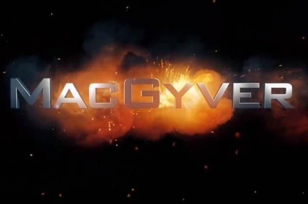 macgyver-cbs-2016-remake-logo