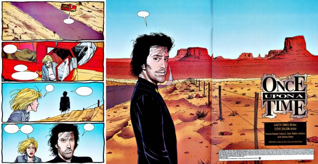 preacher-34-tulip-jesse-monument-valley
