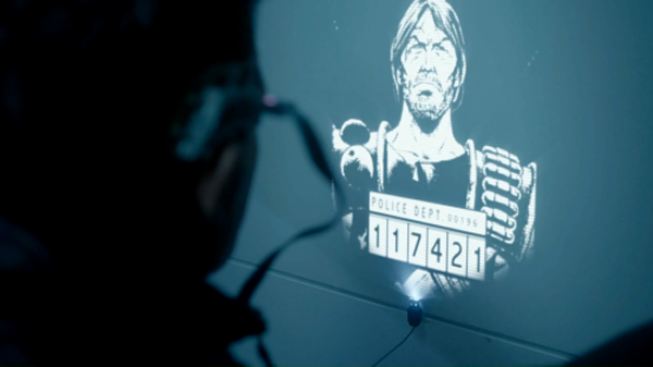 screenshot-from-doctor-who-time-heist-bbc-abslom-daak