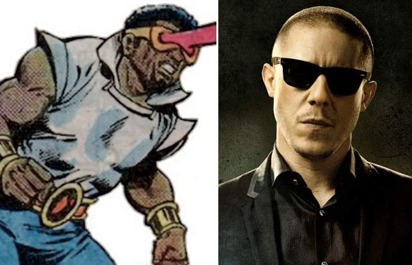 shades-marvel-comics-luke-cage-cage-theo-rossi-laser-eyes