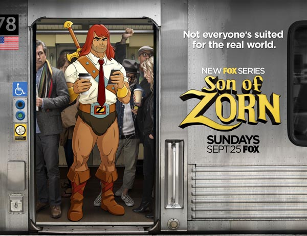 son-of-zorn_tv-show-fox_-5