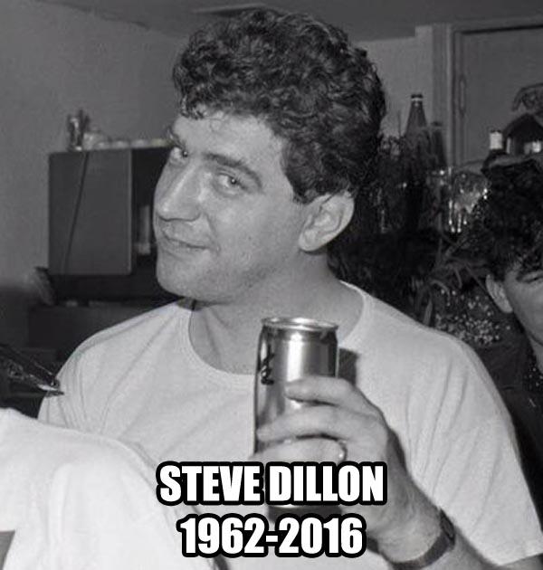 steve-dillon-1962-2016