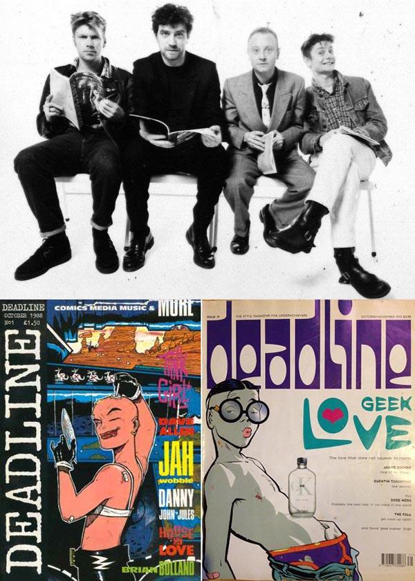 steve-dillon-dealine-magazine