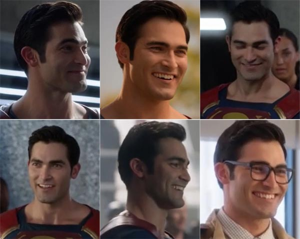 superman-supergirl-cw-tyler-hoechlin
