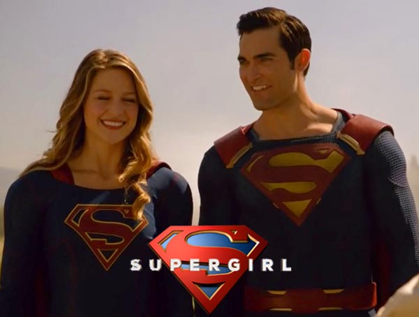 superman-supergirl-season2-cw