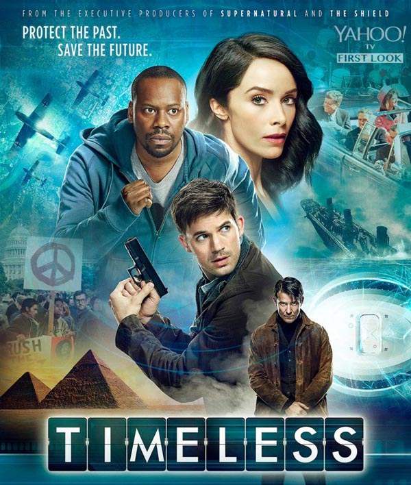 timeless-nbc-sony