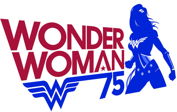 wonder-woman-75-aniversario-logo