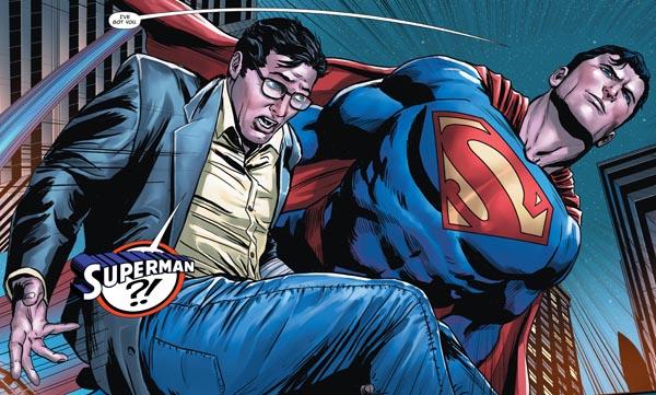 action-comics-963-dc-comics-rebirth-clark-kent-not-superman-spoilers-8
