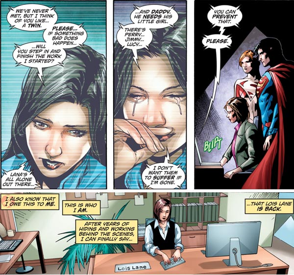 action-comics-dan-jurgens-real-lois-lane-back-1
