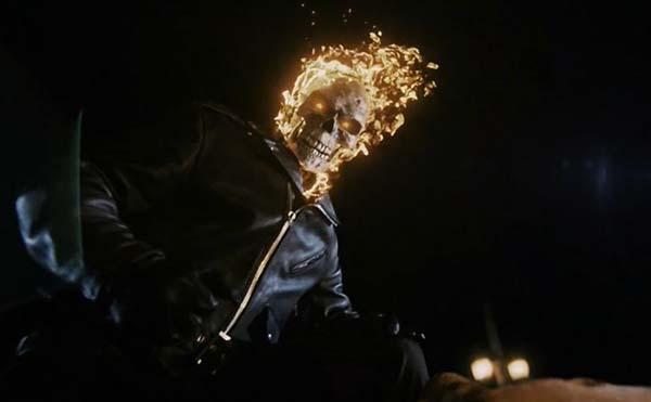 agents-of-shield-ghost-rider-robbie-reyes-origin-1