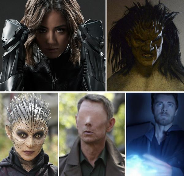 agents-of-shield-marvel-quake-gordon-lash-lincoln-rayna