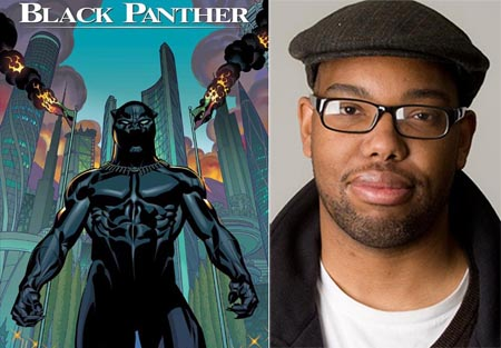 black-panther-Ta-Nehisi-coates