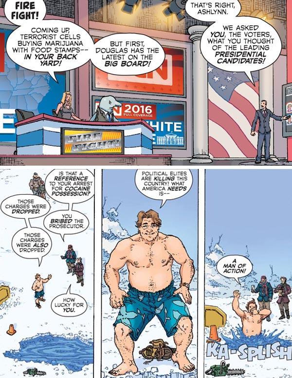 citizen-jack-image-comics-sam-humphries-tommy-patterson-12
