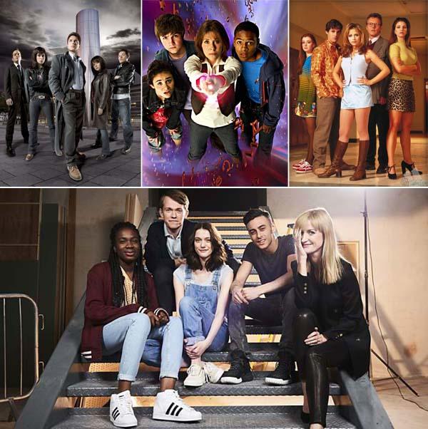 class-bbc-torchwood-sarah-jane-adventures-buffy-doctor-who-tv