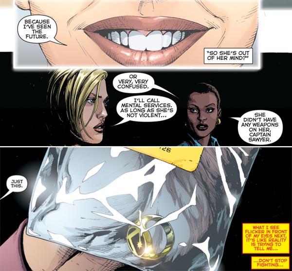 dc-rebirth-legion-of-superheroes