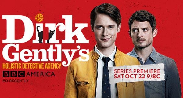 dirk-gently-holistic-detective-agency-bbc-america-tv-1