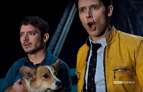 dirk-gently-holistic-detective-agency-bbc-america-tv-2