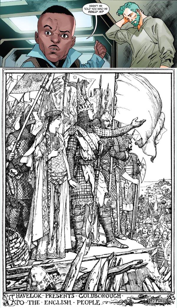 empress-icon-millar-immonen-dane-havelok