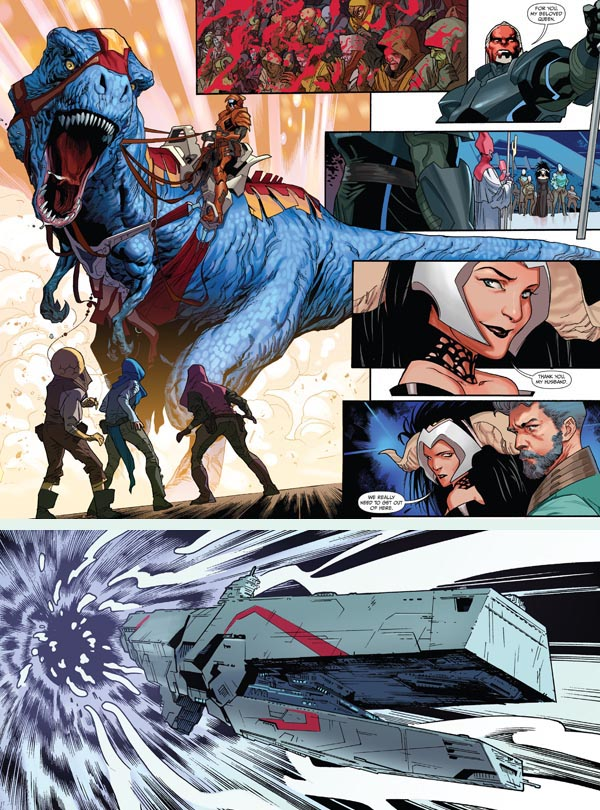 empress-mark-millar-stuart-immonen-icon-comic_-7