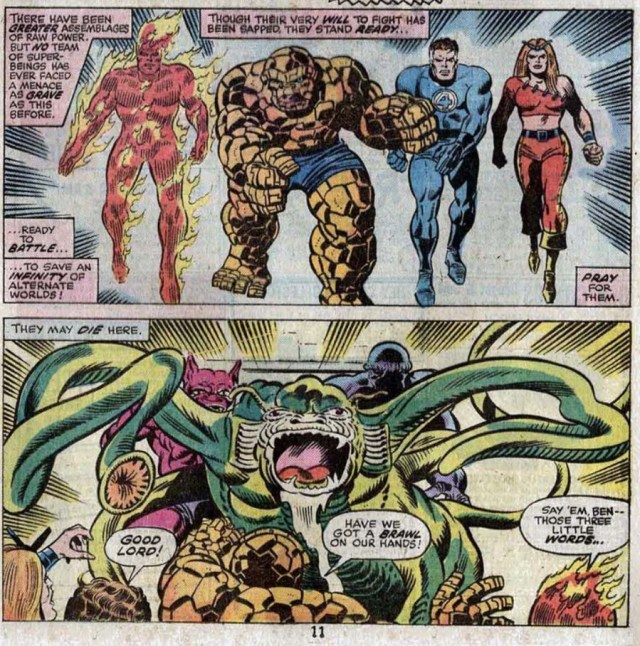 fantastic-four-152-gran-composicion-de-rich-buckler