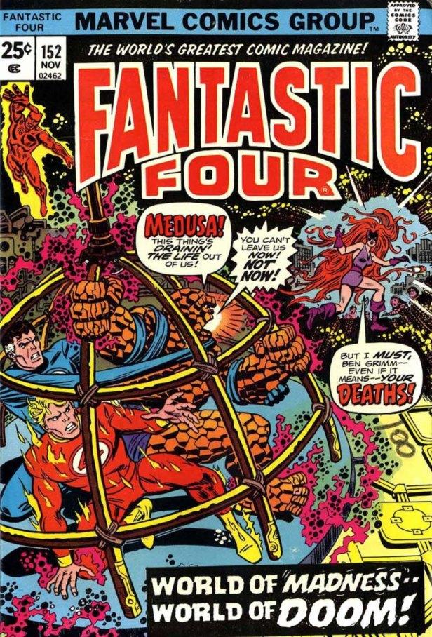 fantastic-four-152