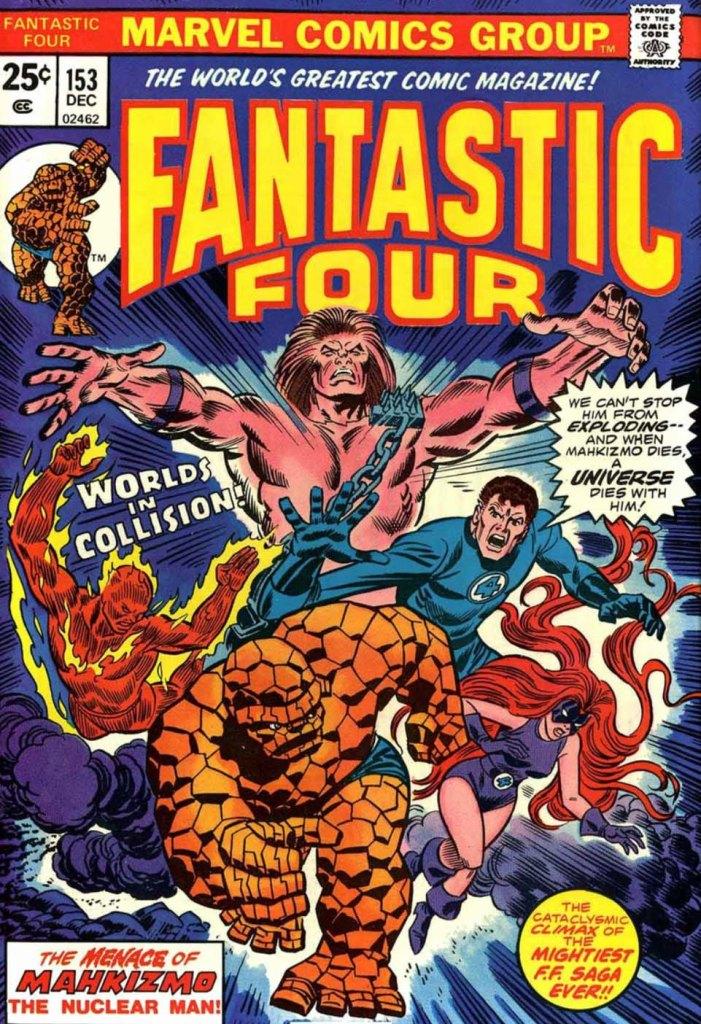 fantastic-four-153