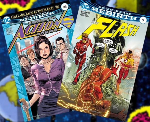 flash-jay-garruck-return-action-comics-lois-lane-rebirth